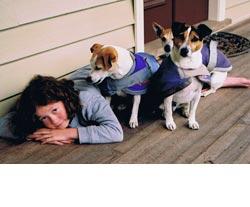Edith+dogs-4a-a