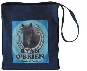 Series One - Ryan O'Brien Therapeutic Books