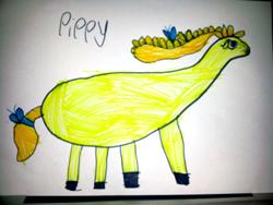 pippy-1-250